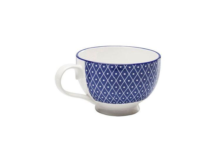 Filiżanka Blue Ora — Filiżanki — KARE® Design #KARE #DESIGN #modern  #ILOVEKARE #KARE24