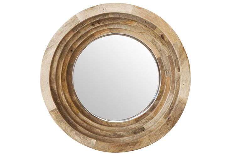 Mirrors #weylandts #entertaining