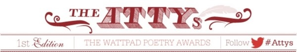 PoetryMargaret Atwood  Advertisement    Toronto-based Wattpad, an online community of readers and writers, launched the Attys on Thursday.