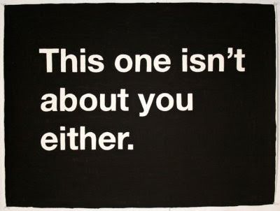 Youre So Pathetic Quotes. QuotesGram