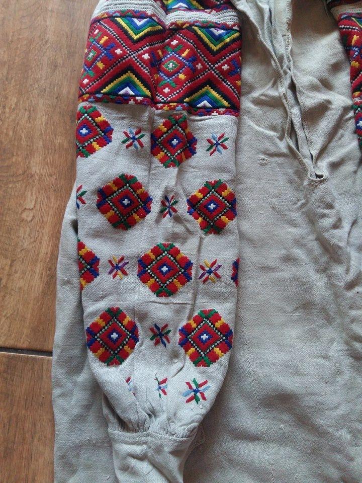 #embroidery #вишивка