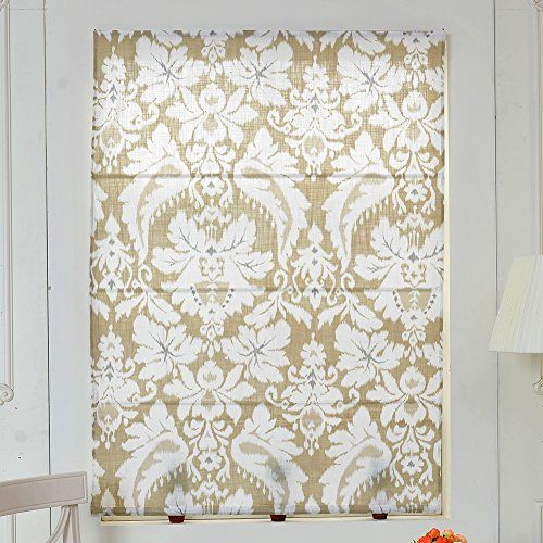 107 best images about decor and design on pinterest for Window cotton design