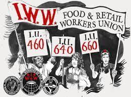 ar Eric Vilain Workers Solidarity Alliance (WSA) est un groupe anarcho-syndicaliste des États-Unis qui ne se conçoit ni comme un syndicat ni comme un embryon de syndicat. Le groupe a été constitué en 1984 à partir d'un réseau déjà existant dans lequel...