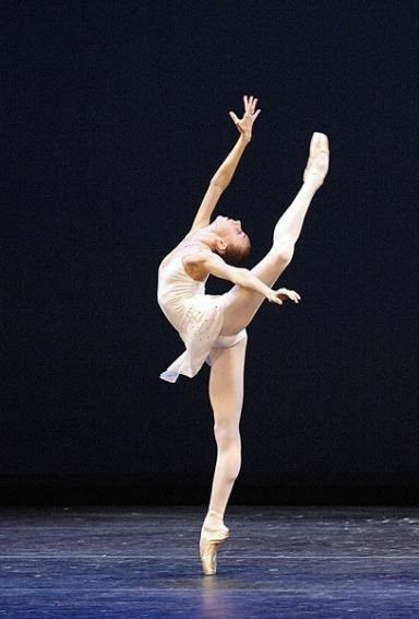 : Ballet Dancers, Life, Dance Dance, En Pointe, Art, Beautiful, Beauty, Ballerina, Dance Ballet