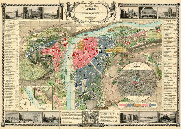 17 best images about old maps on pinterest gardens architecture and us states - Conceptie jardin ...