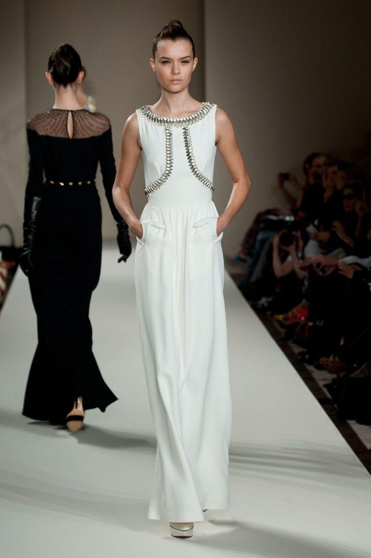 Oppa london style dresses