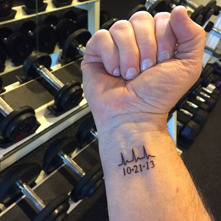 17 best images about dad 39 s tattoo on pinterest pictures for Heart surgery tattoo