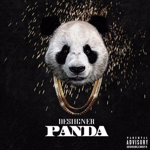 Panda - Desiigner [Official Exclusive Youtube Video IN Description] Der Witz by Desiigner