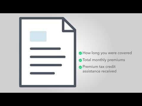 Https Ttlc Intuit Com What Is Irs Tax Form 1095 A Tax Form