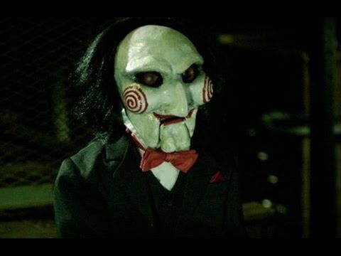 Will There Be More SAW Movies? - AMC Movie News - (More info on: http://LIFEWAYSVILLAGE.COM/movie/will-there-be-more-saw-movies-amc-movie-news/)