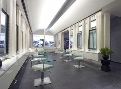 Saint-Germain Salon