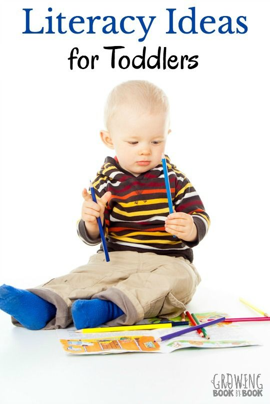 How Babies Learn to Talk | Parenting