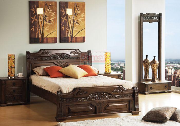 Las 25 mejores ideas sobre muebles r sticos en pinterest y - Ver muebles rusticos ...