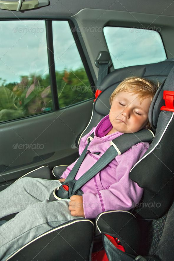 Sleeping child in car seat. http://photodune.net/item/sleeping-child-in-car-seat/3240916?WT.oss_phrase=toddler%20sleeping&WT.oss_rank=184&WT.z_author=jirkaejc&WT.ac=search_thumb
