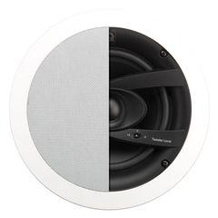 Q Acoustics QI65CW In-Ceiling Weatherproof Speakers