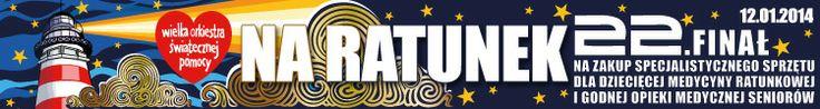 Wielka Orkiestra Świątecznej Pomocy http://artimperium.pl/wiadomosci/pokaz/112,22-final-wosp-12-stycznia-2014r-haslo-na-ratunek#.UslkDPTuKSo
