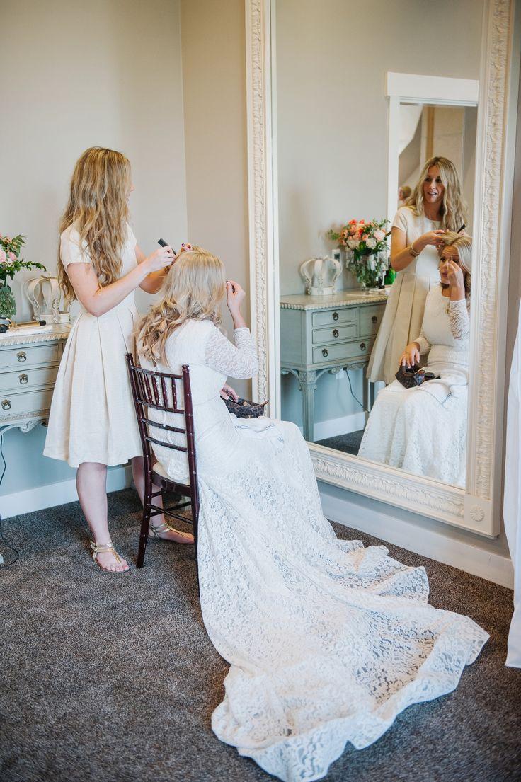 Place For Utah Brides 56