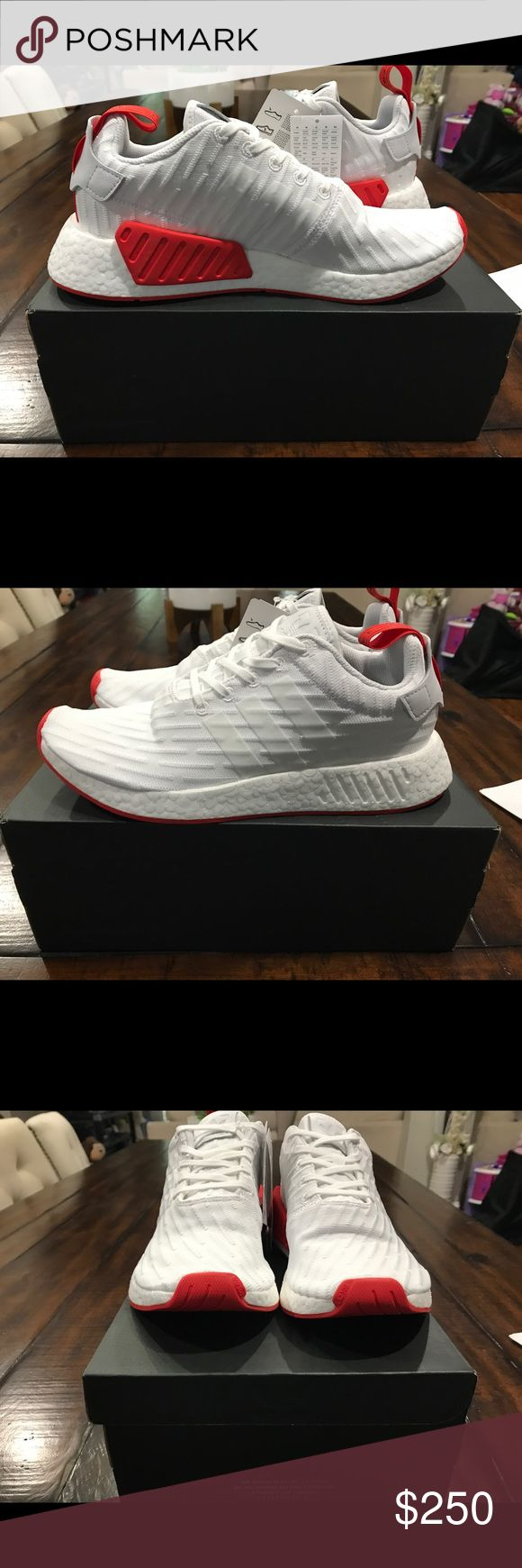 Best Sneakers Images On Pinterest Flats Adidas Sneakers And - Free invoice template google docs best online sneaker store