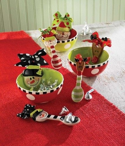 29 Best General Stuff Images On Pinterest Candy Dishes