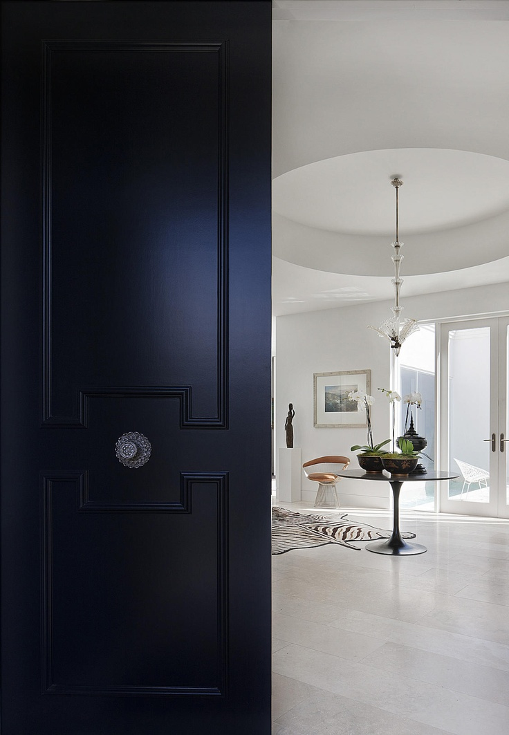 Foyer Interior Questions : Best images about entrance hall on pinterest doors