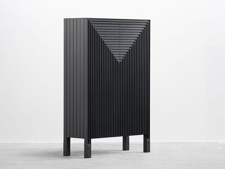 ... Weiss 135 Best Ff+e Casegoods Images On Pinterest Cabinet, Side Board   Designer  Moebel ...
