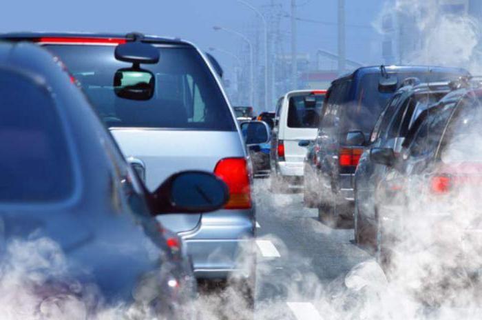 Ученые оценили риск для здоровья водителя в час пик - http://amsrus.ru/2017/07/26/uchenye-otsenili-risk-dlya-zdorovya-voditelya-v-chas-pik/