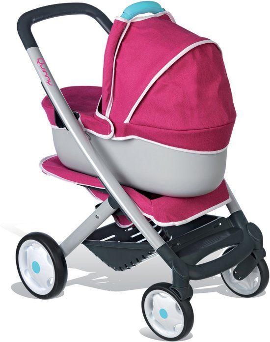 die besten 25 baby born maxi cosi ideen auf pinterest maxi cosi zubeh r baby gadgets und. Black Bedroom Furniture Sets. Home Design Ideas