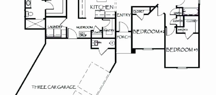 Garage Conversions Floor Plans Awesome Detached Garage Floor Plans Dontdreamjustdoitine Di 2020