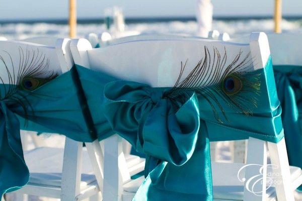 146 Best Mint Turquoise Beach Wedding Images On Pinterest