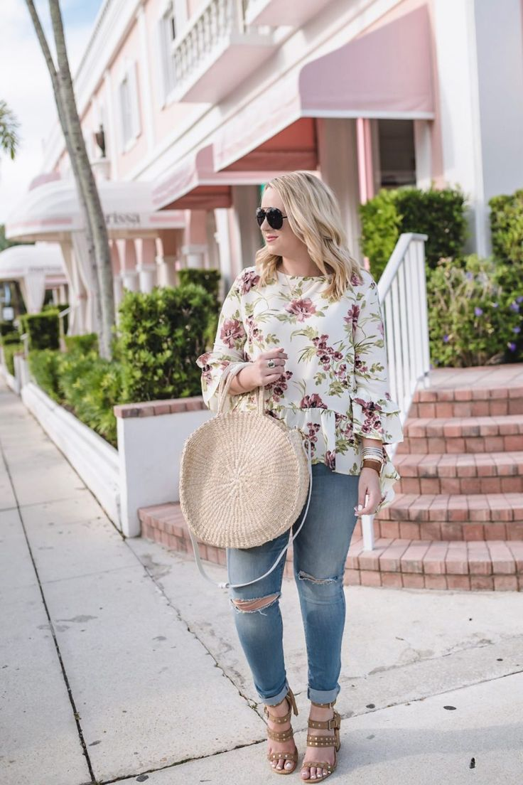 1721 best spring outfits 2017 images on pinterest | fashion