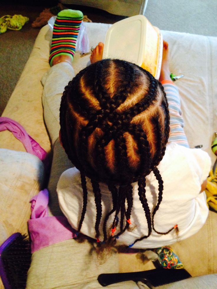 17 Best Ideas About Braids For Boys On Pinterest
