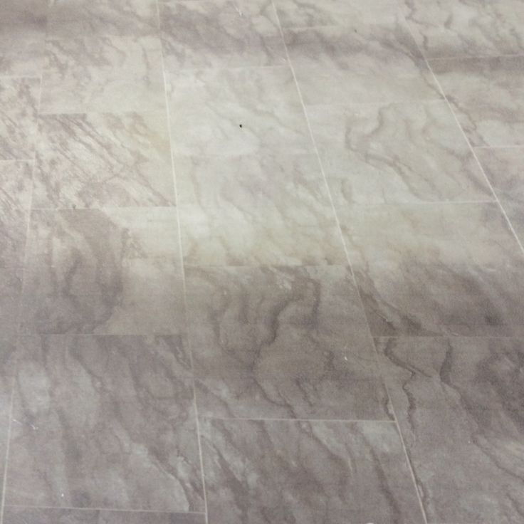Plus de 1000 id es propos de plancher sur pinterest bellinis goa et toscane - Imitation ceramique autocollante ...