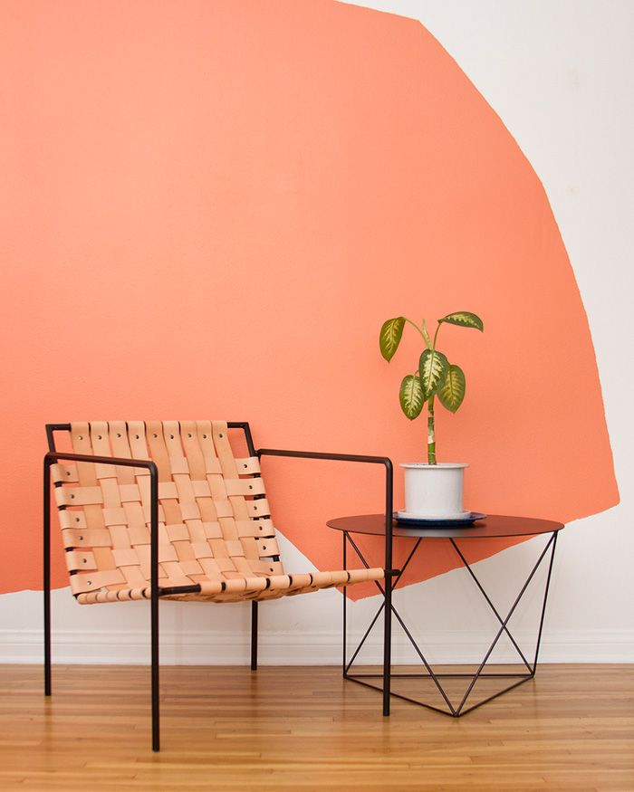Bloesem Living | Eric Trine furniture design
