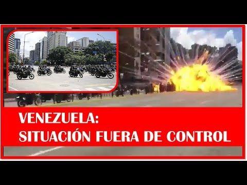 CONSTITUYENTE HOY 30 DE JULIO 2017. VENEZUELA EN UN PUNTO DE NO RETORNO - VER VÍDEO -> http://quehubocolombia.com/constituyente-hoy-30-de-julio-2017-venezuela-en-un-punto-de-no-retorno    VENEZUELA HOY 31 DE JULIO 2017. VENEZUELA HOY 31 DE JULIO 2017. VENEZUELA HOY 30 DE JULIO 2017. CONSTITUYENTE HOY 30 DE JULIO 2017 RESULTADO DE LA CONSTITUYENTE. CONSTITUYENTE DE MADURO HOY 30 DE JULIO. SITUACIÓN DE VENEZUELA HOY 30 DE JULIO. GRAVES CRISIS EN HOY 30 DE JULIO...