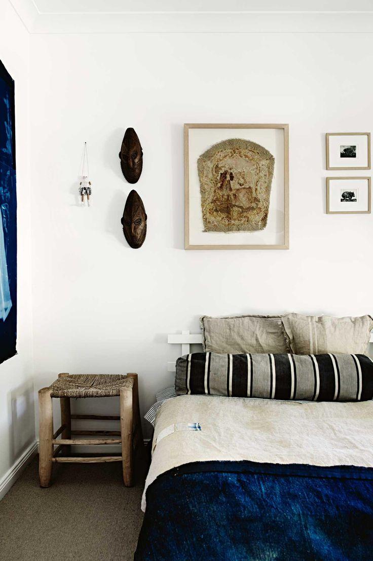Best 25 Tribal Bedroom Ideas On Pinterest Tribal Decor Tribal Nursery And Tribal Patterns
