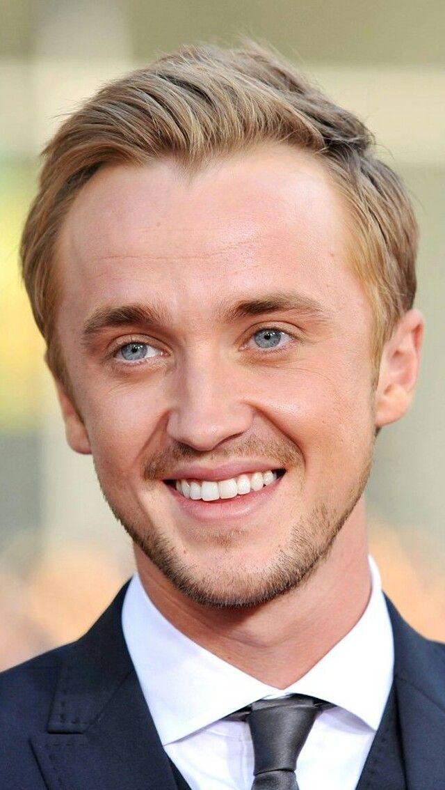 Oooh Come Back To Me Tom Felton Harry Potter Draco Malfoy Tom Felton