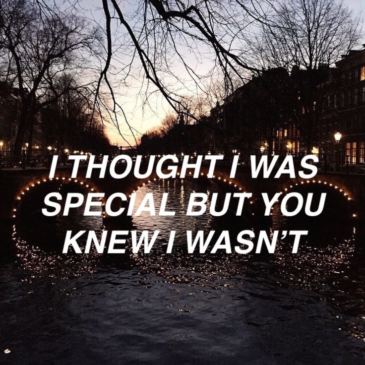 victorfuntes:   State Champs - Simple Existence - Everything Pop-Punk