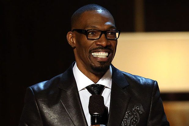 """Brother of Eddie Murphy who performed in memorable """"Chappelle's Show"""" episodes died of leukemia"""