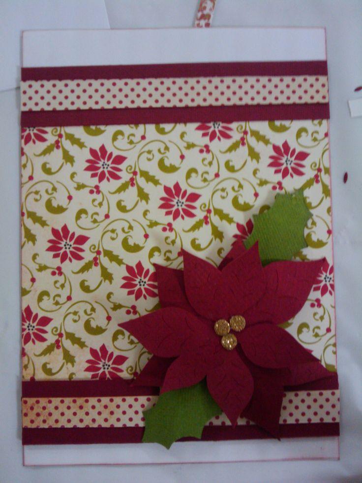 photo (15) postal de navidad