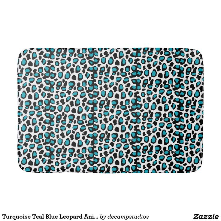 125 Best Images About Animal Print On Pinterest