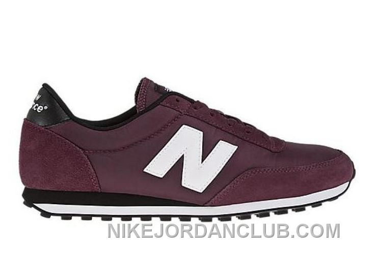 new balance bordeaux 410