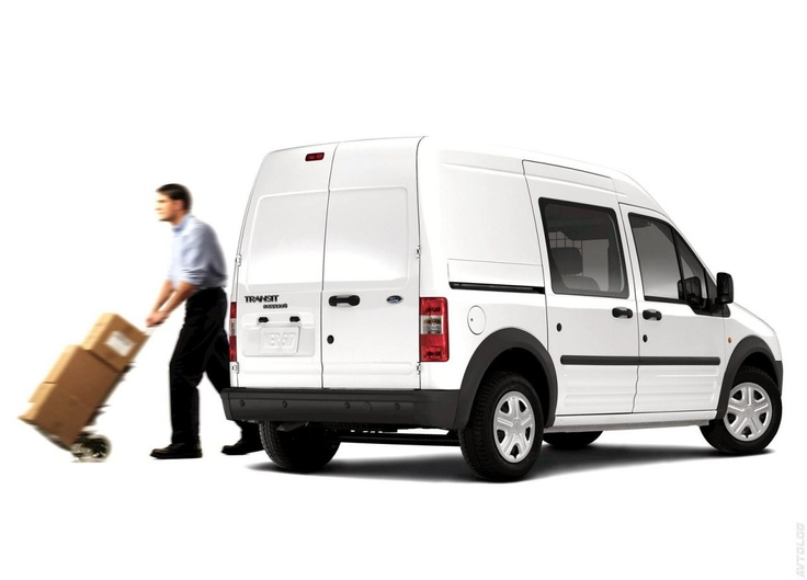 1000 images about cargo van mini on pinterest cargo van ford transit and grand caravan. Black Bedroom Furniture Sets. Home Design Ideas