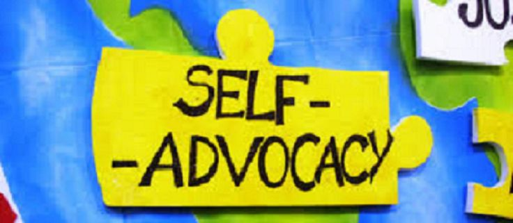 What Is Self Advocacy And Why Is It Important
