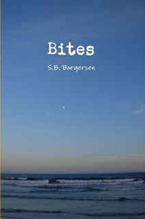 Very short fiction you can read while your kettle boils