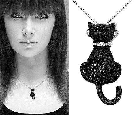 Afbeeldingsresultaat voor cat juwelen