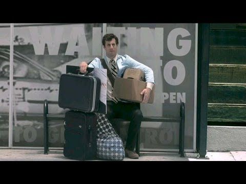 Watch Finding Joy trailer, starring Josh Cooke, Liane Balaban, Barry Bostwick, Lainie Kazan, directed by Carlo De Rosa.