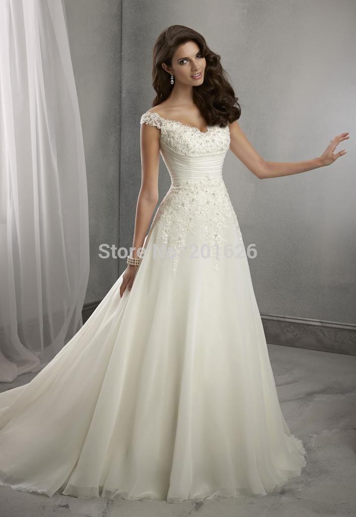 17 best Hochzeitskleid images on Pinterest | Gown wedding, Wedding ...
