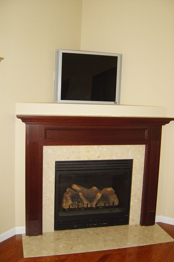 Best Gas Fireplace Insert Prices Ideas On Pinterest Gas