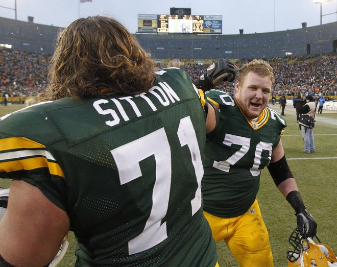 Packers Stock Report: Can't Beat the Best Edition - http://allgbp.com/2014/09/09/packers-stock-report-cant-beat-the-best-edition/ http://allgbp.com/wp-content/uploads/2014/09/sitton.jpg