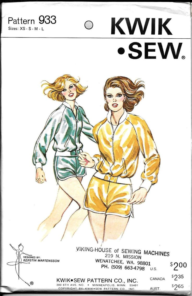 2886 besten Sewing Notions & Patterns epsteam Bilder auf Pinterest ...